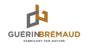 Guérin - Bremaud