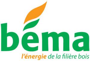 Logo BEMA - Bois Energie Maine Atlantique