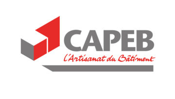 Capeb 85