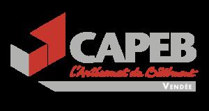 Logo Capeb 85