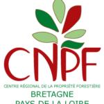 Logo CRPF Pays de la Loire