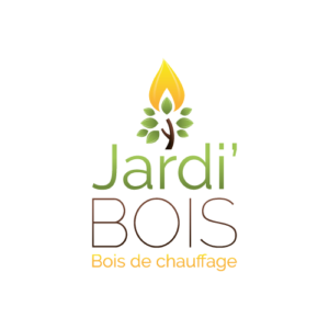 Logo Jardi'Bois