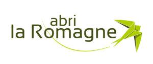 Logo Abri La Romagne Sarl