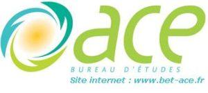 Logo Ace 79