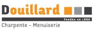 Logo Douillard Sarl