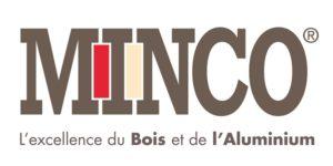 Logo Minco Sas
