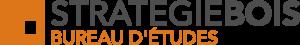 Logo BET Stratégie Bois