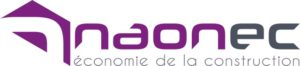 Logo NAONEC