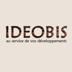 Logo Idéobis