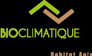 Logo SARL Bâtir 2050