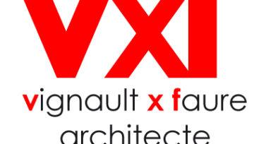 Vignault & Faure Architecte et Philosophe Associés