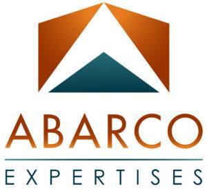 Logo Abarco Expertises