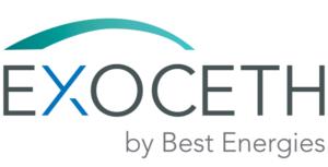 Logo Exoceth