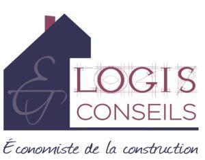 Logo Logis et Conseils