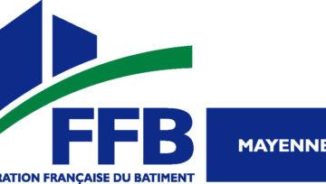 Fédération BTP 53