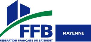 Logo Fédération BTP 53