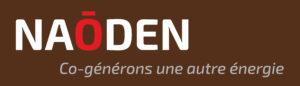 Logo SAS Naoden