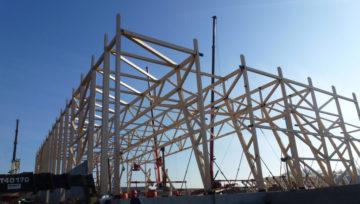 IBA Ingénierie du Bâtiment