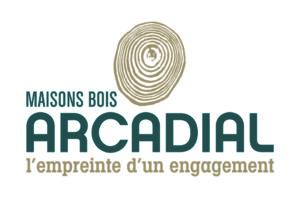 Logo Arcadial