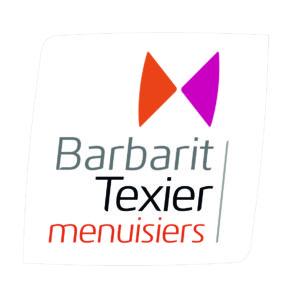 Logo Barbarit Texier Sarl