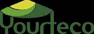 Logo Eurl Yourteco