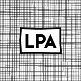 Logo Les Petites Architectures
