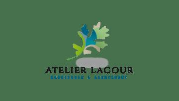 Sarl Atelier Lacour