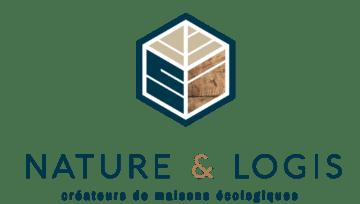 Nature et Logis