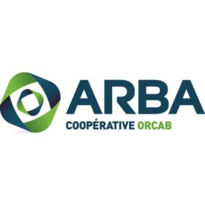 Logo Arba
