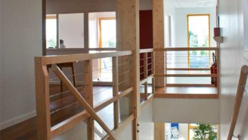 Atelier 44