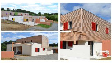Atelier d'architecture L. Boisseau