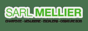 Logo Entreprise Mellier
