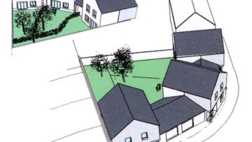Douesneau-Bannes Architecte