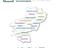 CERC Pays de La Loire