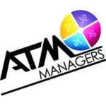Logo ATM Managers