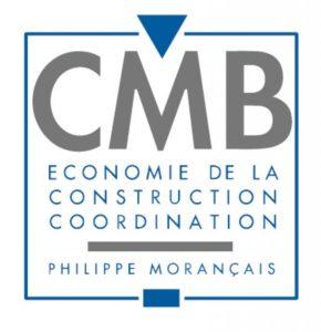 Logo CMB le Mans