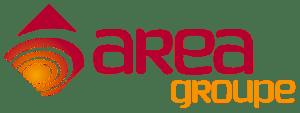 Logo Area Groupe