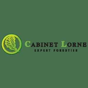 Logo SELARL Cabinet LORNE