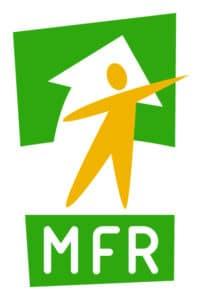 Logo CFA des Maisons Familiales