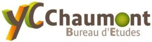 Logo BET Chaumont Yves