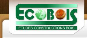 Logo Ecobois