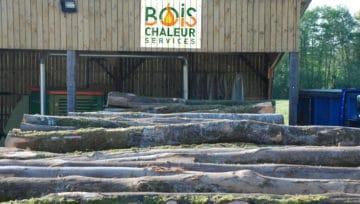 Bois Chaleur Services