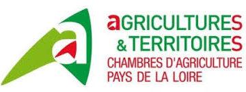 Chambre d'Agriculture de La Sarthe