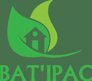 Logo SAS BATIPAC