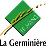 Logo LEGTA La Germinière