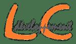 Logo LC DEVELOPPEMENT