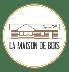Logo La Maison de Bois
