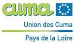 Logo Union des Cuma 85