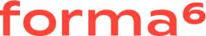 Logo Forma 6