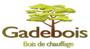 Logo Gadebois